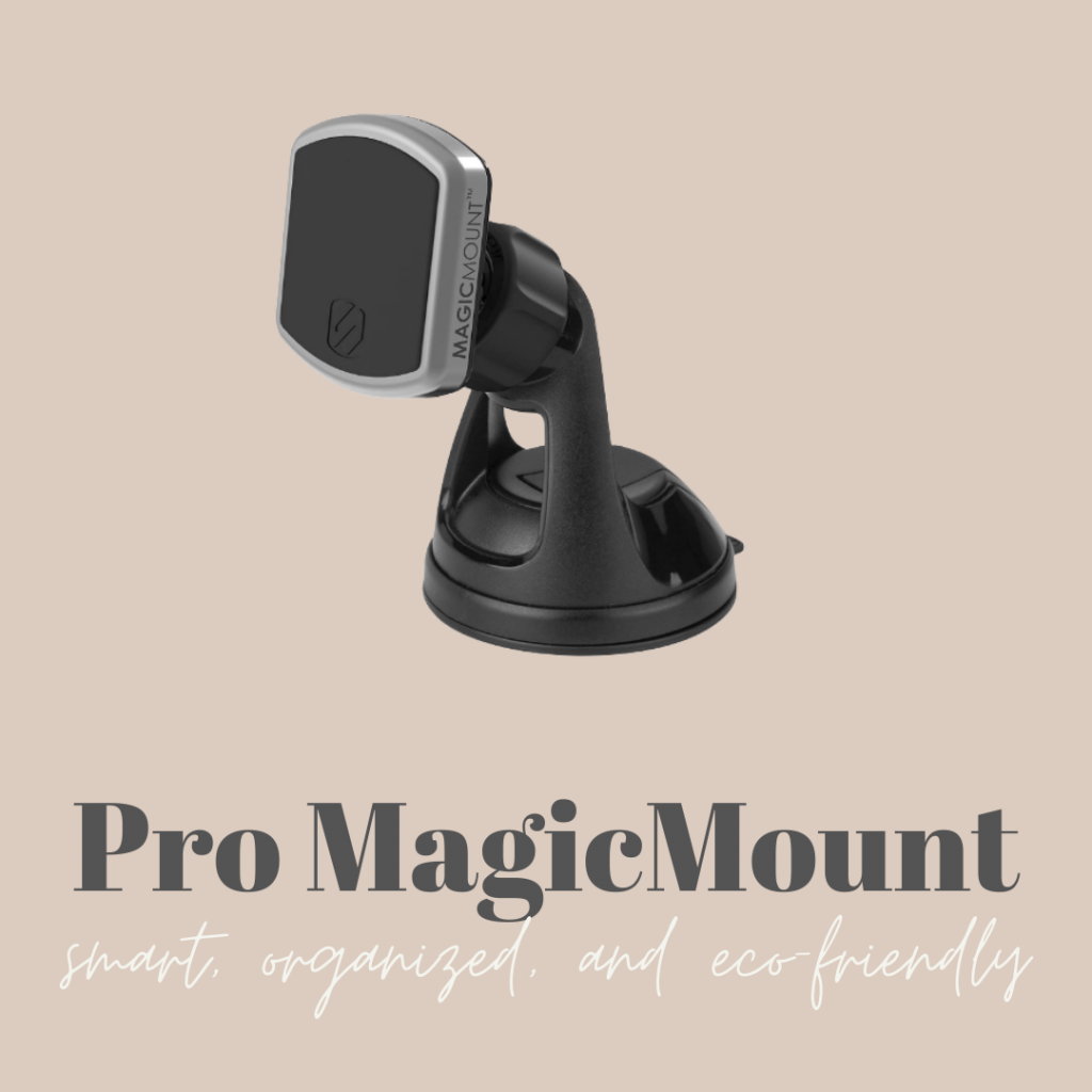 Photo of Pro MagicMount for phones