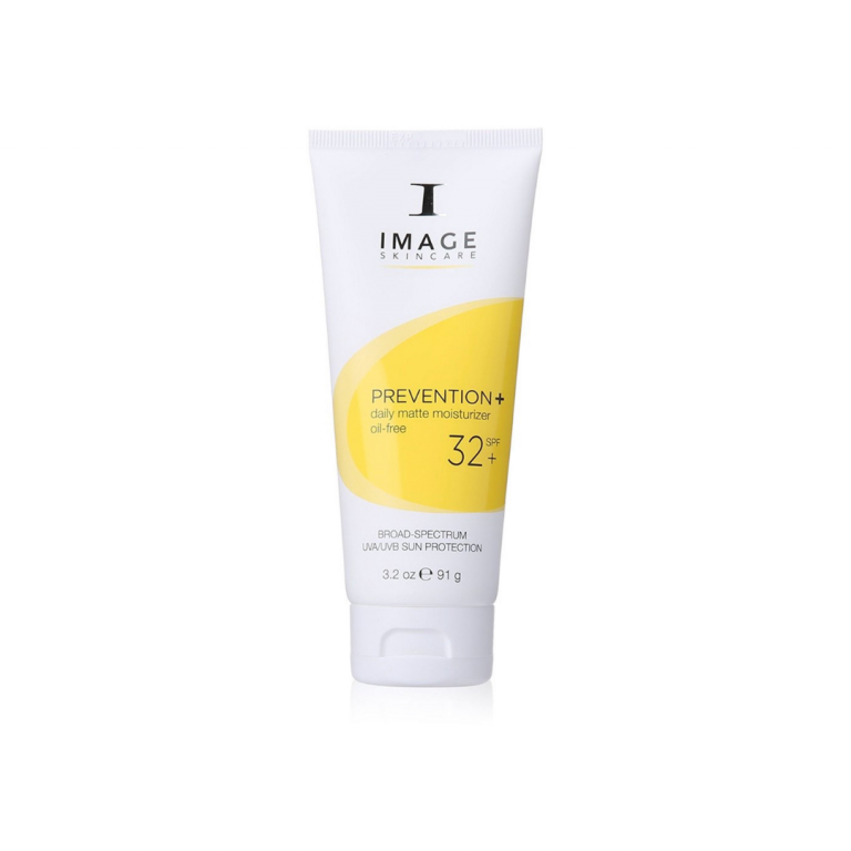 Prevention+ by IMAGE Skincare